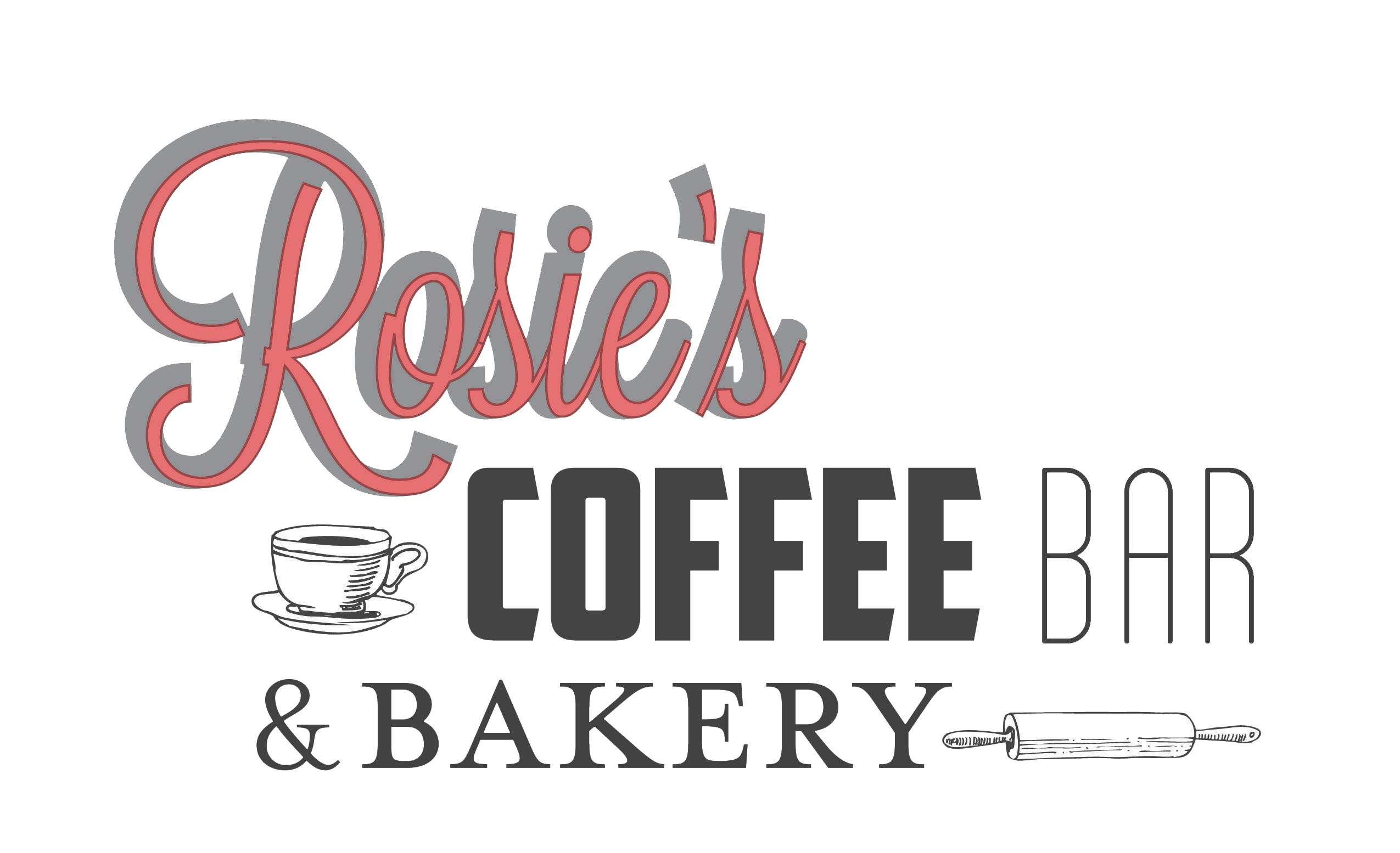 Rosie's Coffee Bar and Bakery